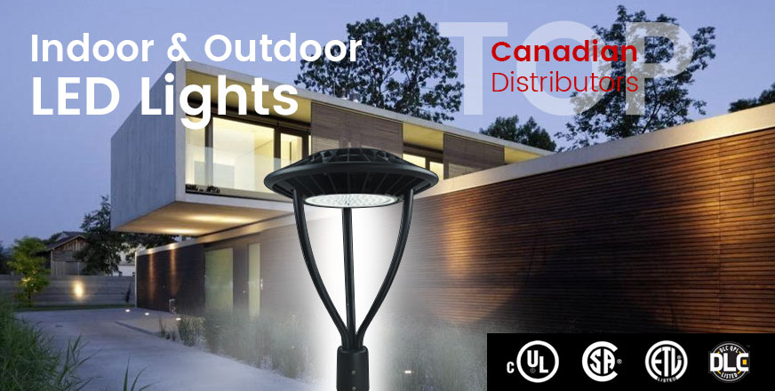 outdoor-led-lights